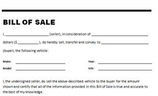 free-bill-of-sale-template-for-car-thumb