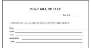 free-boat-bill-of-sale-thumb