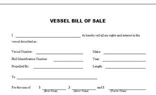 vessel-bill-of-sale-thumb