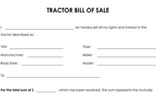 Tractor-bill-of-sale-thumb